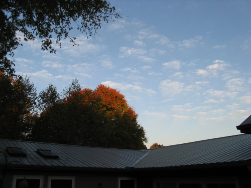 november-4-2008-051