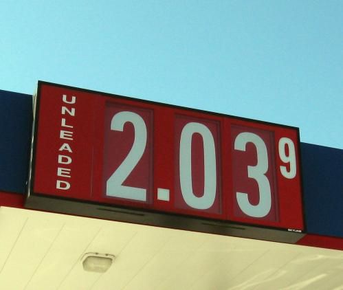 november-6-2008-tellico-plains-0701
