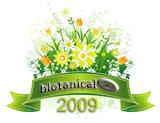 2009_award_badge