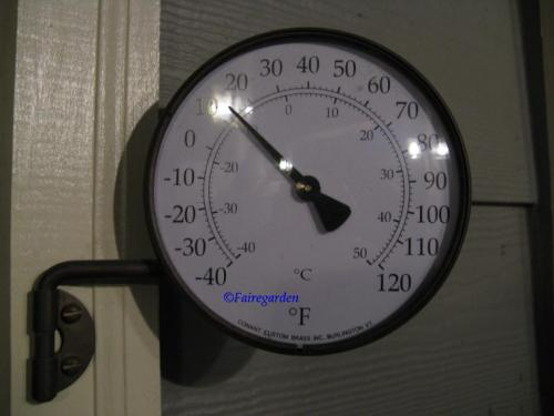 january-18-2009-003-2