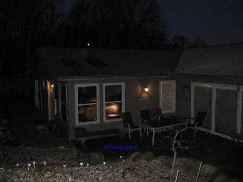 january-18-2009-007-2