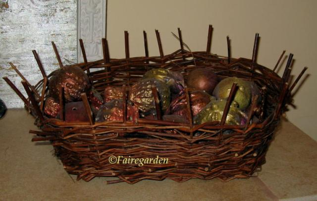 january-19-2009-baskets-005-2