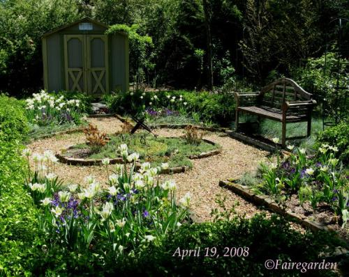 april-19-2008-011-3