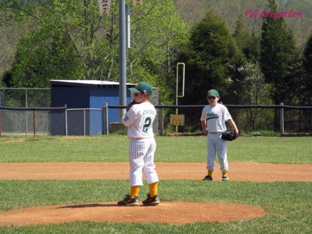 april-26-2009-old-camera-baseball-022-2