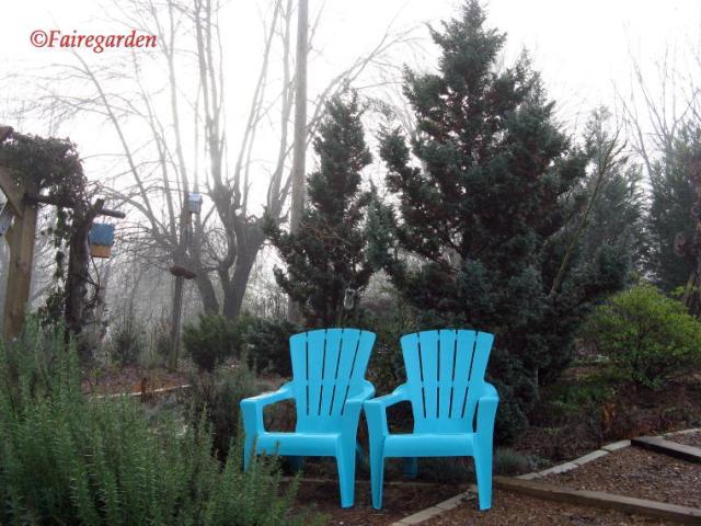 january-4-2008-056-21