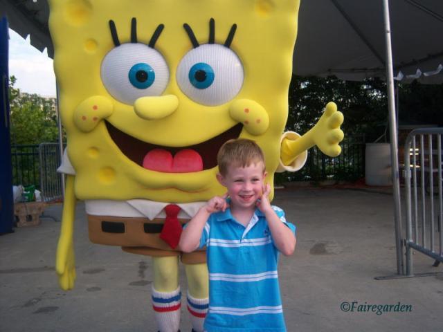 July 22, 2009 rob 146 (2)