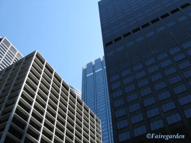 June 2, 2009 SF 173 (2)