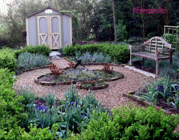 english garden bench woodworking plans