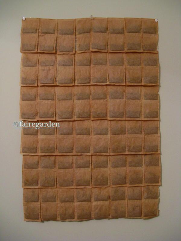 October 29, 2013 tea bags 018 (2)