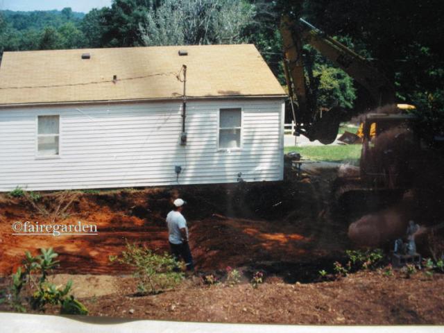 2000 digging  (2)
